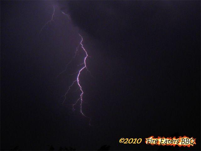 [Bild: Blitz001.jpg]
